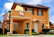 Cara House Model, House and Lot for Sale in Zambales Philippines