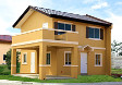 Dana House Model, House and Lot for Sale in Zambales Philippines