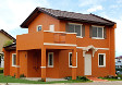 Ella House Model, House and Lot for Sale in Zambales Philippines