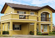 Greta House Model, House and Lot for Sale in Zambales Philippines