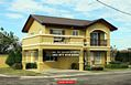 Greta House for Sale in Zambales