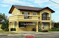 Greta House for Sale in Zambales