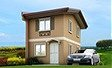 Mika House Model, House and Lot for Sale in Zambales Philippines