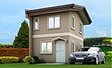 Reva House Model, House and Lot for Sale in Zambales Philippines