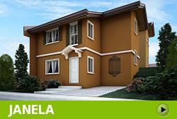 Buy Janela House
