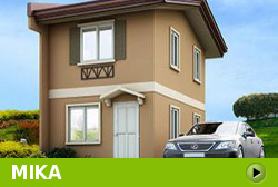 Mika House and Lot for Sale in Zambales Philippines