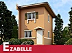 Ezabelle House Model, House and Lot for Sale in Zambales Philippines